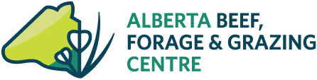 Alberta Beef Forage and Grazing Centre
