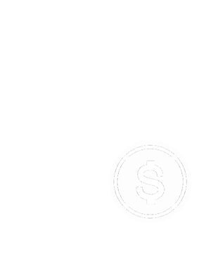Beef Cattle Research Council - Bull Valuation Calculator