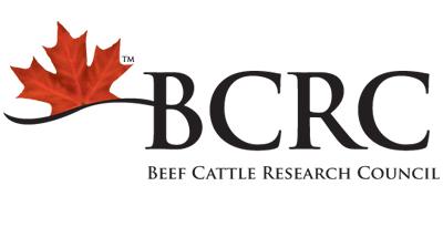www.beefresearch.ca