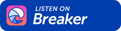 Listen to Simply Verified Beef podcast on Breaker